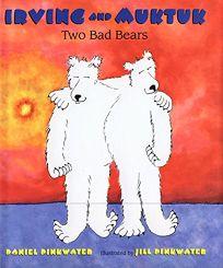 Two Bad Bears