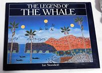 Legend of the Whale