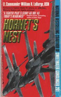 Hornets Nest Pa