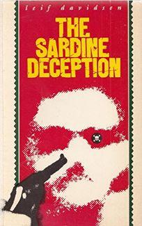 The Sardine Deception