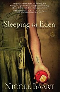 Sleeping in Eden