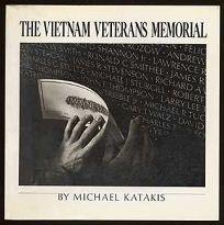 Vietnam Veterans Memorial P