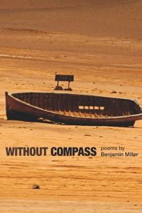 Without Compass