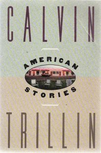 American Stories Pa