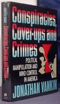 Soviet Military Politics: Contemporary Issue