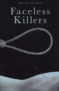 Faceless Killers -Op/048