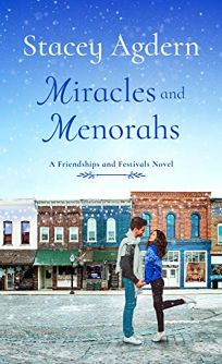 Miracles and Menorahs