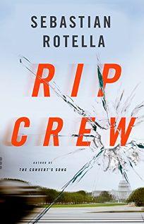 Rip Crew
