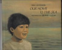 Our Home Is the Sea