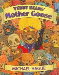 Bears Mother Goose