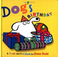 Dogs Birthday