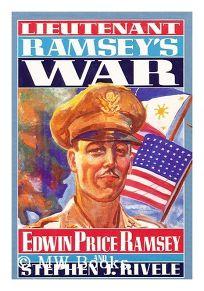 Lieutenant Ramseys War