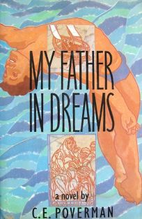 My Father in Dreams