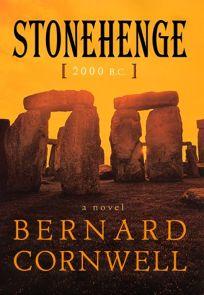 Stonehenge: 2000 B.C.