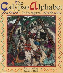 The Calypso Alphabet