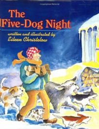 The Five-Dog Night
