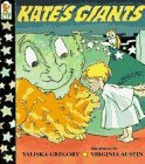 Kates Giants