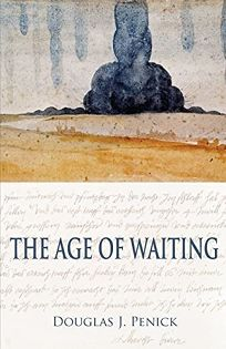 The Age of Waiting: Heart Traces and Song Lines in the Anthropocene