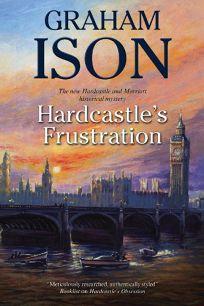Hardcastle's Frustration