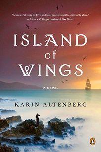Island of Wings