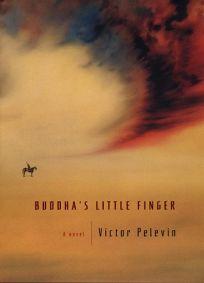 Buddhas Little Finger