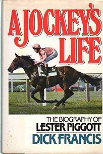 A Jockeys Life