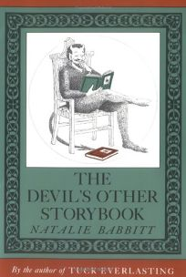 The Devils Other Storybook