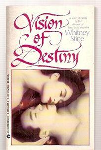 Vision of Destiny