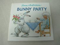 Bunny Party