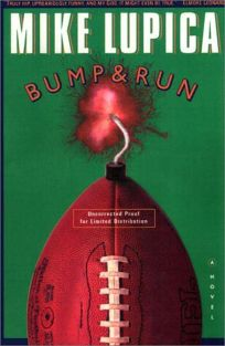 Travel Team Mike Lupica Full Book