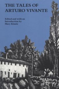 The Tales of Arturo Vivante