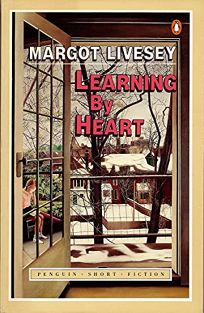 Learning by Heart: Short Stories