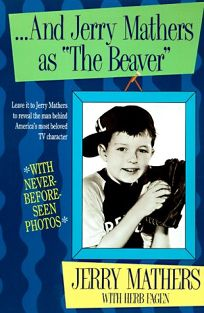 And Jerry Mathers as the Beaver