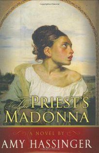 The Priests Madonna