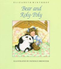 Bear and Roly-Poly