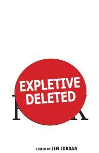 Expletive Deleted