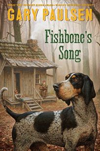 Fishbones Song