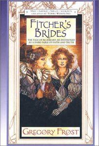 FITCHERS BRIDES