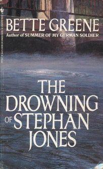 Drowning/Stephan Jon