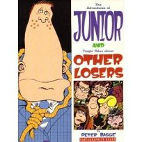 Junior and Other Losers