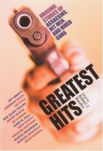 Greatest Hits: Original Stories of Assassins