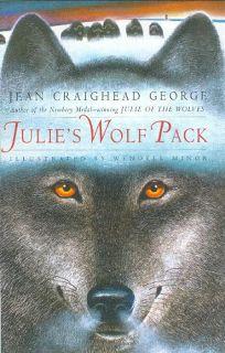 Julies Wolf Pack