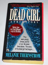 Dead Girl: Dead Girl