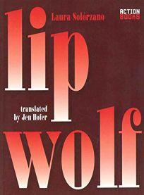 Lip Wolf
