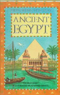 Exploring the Past: Ancient Egypt