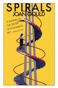 Spirals: A Womans Journey Through Family Life