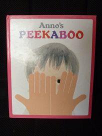 Annos Peekaboo