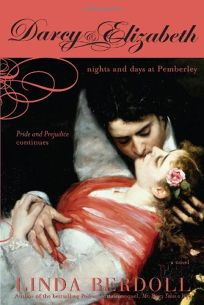 Darcy and Elizabeth: Days and Nights at Pemberley