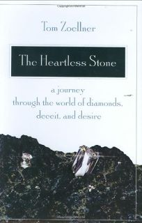 The Heartless Stone: A Journey Through the World of Diamonds