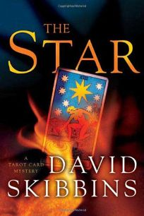 The Star: A Tarot Card Mystery